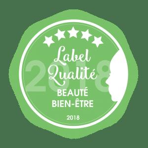 Label Qualité Toute Belle