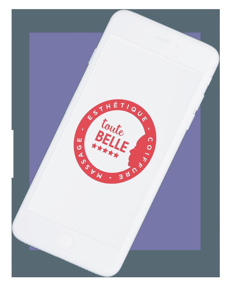 Logo Toute Belle