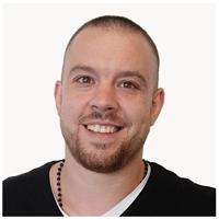 Anthony Roman Fondateur d'Allure de Pro