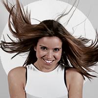 Carla Audoyer Fitness