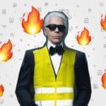 la quincaillerie blog newsjacking gilets jaunes entreprises communication