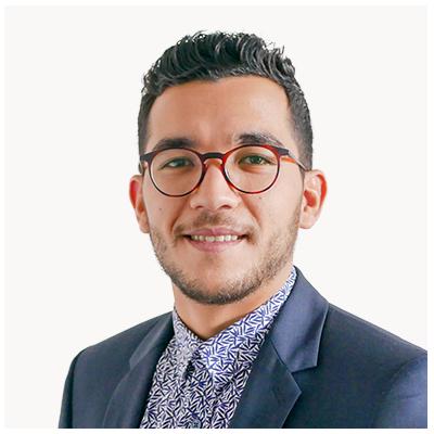 Hamza Nazihi Expert Video La Quincaillerie