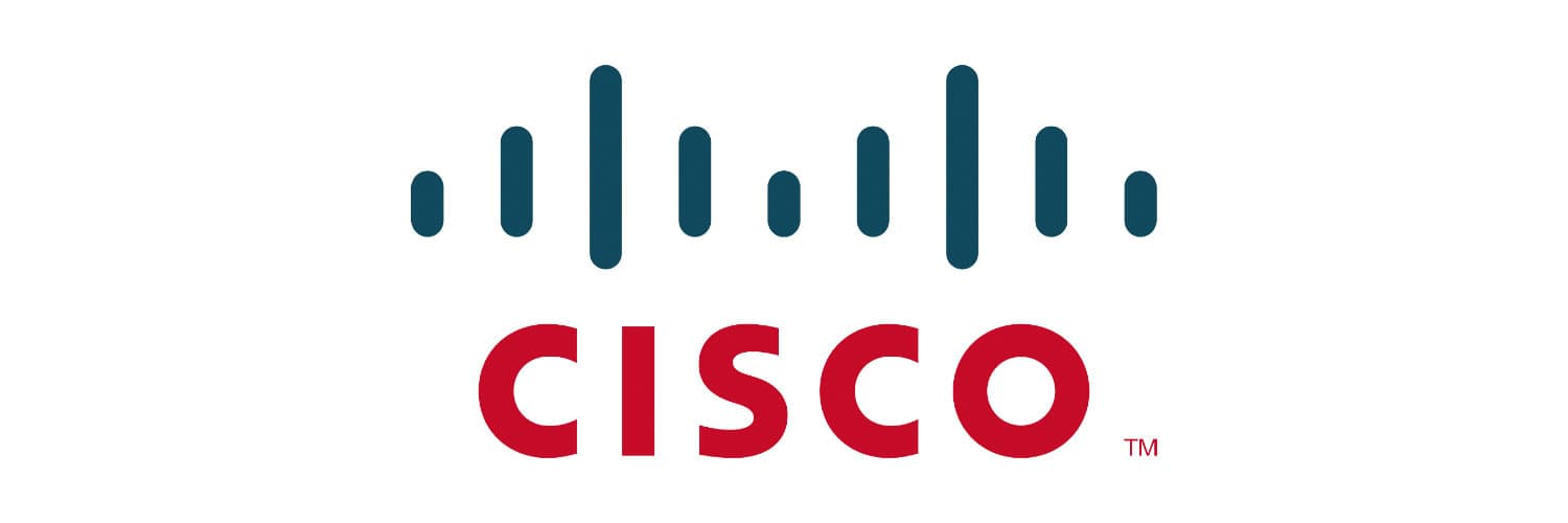 Logo intemporel Cisco La Quincaillerie