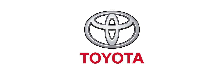 Logo Toyota La Quincaillerie