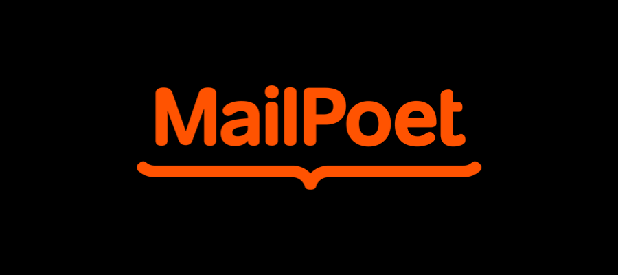 Plugin WordPress MailPoet