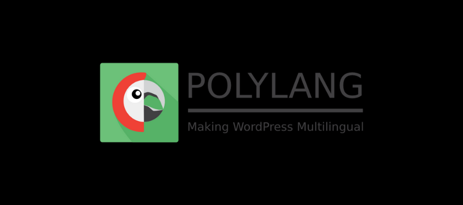 Plugin WordPress Polylang